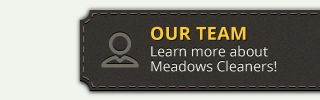our team - learn more about meadows cleaners!